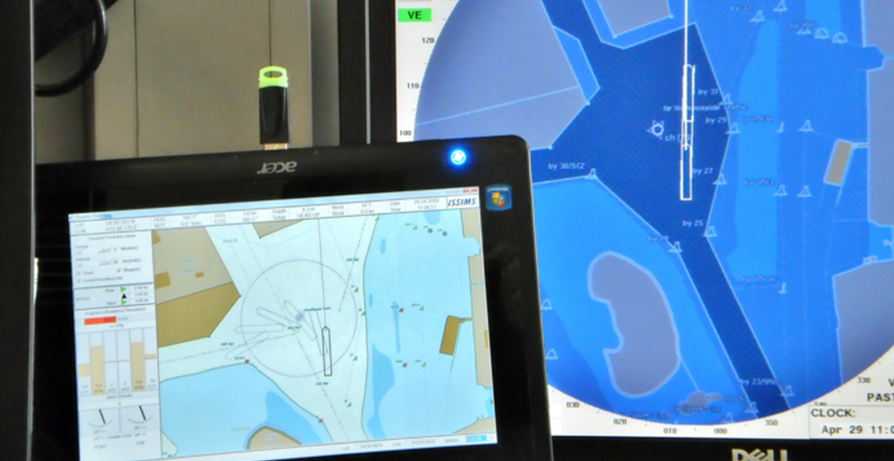 Marine Prediction Technology - first class tools and technologies.